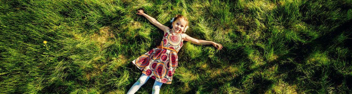 Майский цвет! Семейная фотосессия в цветущем саду.